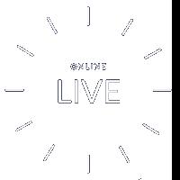live online burst
